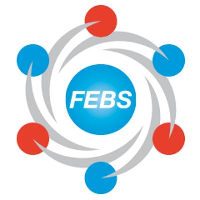 Federation of European Biochemical Societies